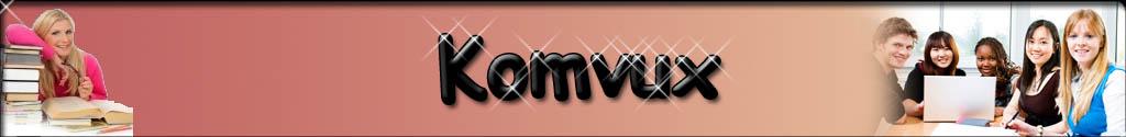 Komvux - Bäst information om Komvux
